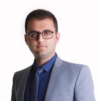 مصطفی سوری