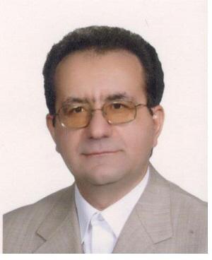 احمد قنبرپور