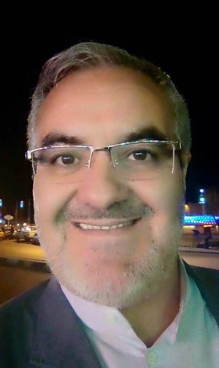 محمد حصاری