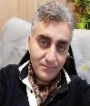 محمد شعاعی
