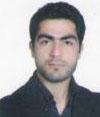 محمد فلاح ارزفونی
